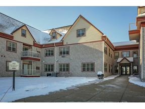 Property for sale at 945 Old Glory Way Unit 105, Sun Prairie,  Wisconsin 53590