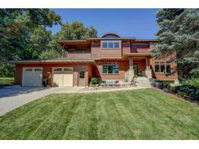 Property for sale at 5215 Hedden Cir, Westport,  Wisconsin 53562