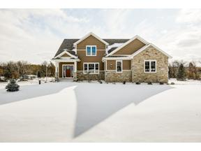 Property for sale at 7577 Spruce Valley Dr, Middleton,  Wisconsin 53593