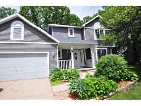 Property for sale at 9 Westwynn Cir, Madison,  Wisconsin 53719