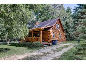Property for sale at 286 E Hiawatha Dr, Lake Delton,  Wisconsin 53965