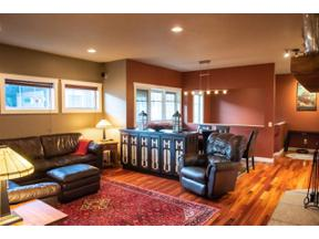 Property for sale at 3248 Harmony St, Sun Prairie,  Wisconsin 53590