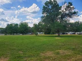 Property for sale at Lot 0 Center Rd, Sumpter,  Wisconsin 53951