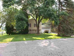 Property for sale at 5701 Leanne Ln, McFarland,  Wisconsin 53558