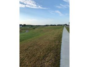 Property for sale at L56-L58 Prairie Pl, McFarland,  Wisconsin 53558