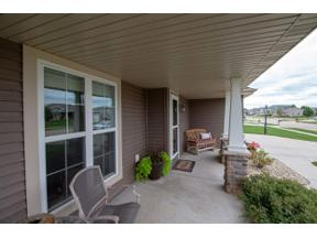 Property for sale at 124 Onyx Ct, Oregon,  Wisconsin 53575