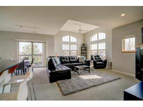 Property for sale at 5196 Sassafras Dr Unit 301, Fitchburg,  Wisconsin 53711