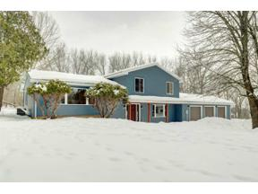 Property for sale at 5432 Pine Rd, Berry,  Wisconsin 53515