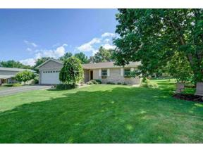 Property for sale at 5496 Gerend Rd, Westport,  Wisconsin 53597