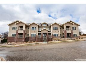 Property for sale at 1825 Opus Ln Unit 203, Madison,  Wisconsin 53593