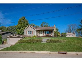 Property for sale at 410 Green St, Mount Horeb,  Wisconsin 53572