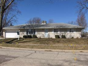 Property for sale at 6912 Prairie Dr, Middleton,  Wisconsin 53562
