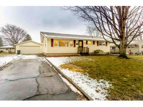 Property for sale at 5508 Maher Ave, Madison,  Wisconsin 53716