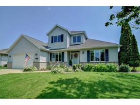 Property for sale at 717 S 2nd St, Mount Horeb,  Wisconsin 53572