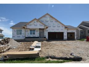 Property for sale at 418 Medinah St, Oregon,  Wisconsin 53575