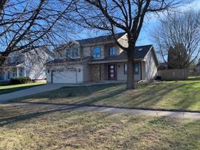 Property for sale at 1505 Dover Dr, Waunakee,  Wisconsin 53597