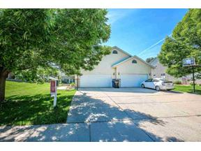 Property for sale at 2989-2991 Arapaho Dr, Fitchburg,  Wisconsin 53719