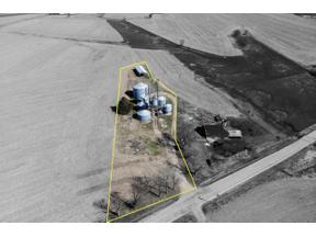 Property for sale at 9365 County Road E, Darlington,  Wisconsin 53530