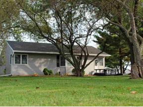 Property for sale at 2858 County Road Mm, Fitchburg,  Wisconsin 53711