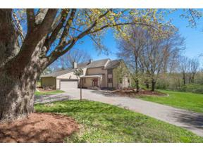 Property for sale at 2138 Vintage Dr, Fitchburg,  Wisconsin 53575