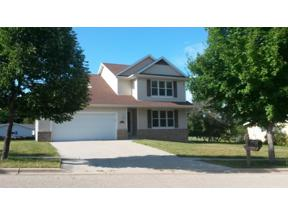 Property for sale at 1900 Hilldale Ln, Stoughton,  Wisconsin 53589