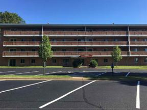 Property for sale at 2051 Allen Blvd Unit 401, Middleton,  Wisconsin 53562