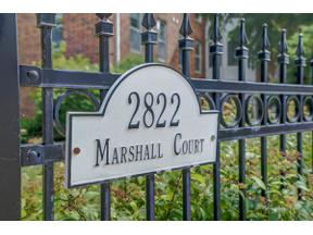 Property for sale at 2822 Marshall Ct Unit 10, Shorewood Hills,  Wisconsin 53705