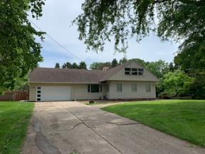 Property for sale at 5117 Whitcomb Dr, Madison,  Wisconsin 53711