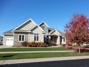 Property for sale at 1711 Dunwoody Ln, Waunakee,  Wisconsin 53597