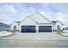 Property for sale at 30 Prince Way, Fitchburg,  Wisconsin 53711