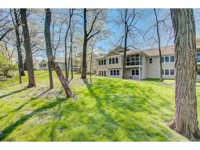 Property for sale at 36 Glen Arbor Way, Fitchburg,  Wisconsin 53711