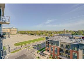 Property for sale at 625 N Segoe Rd Unit 701, Madison,  Wisconsin 53705