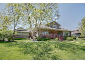 Property for sale at 1002 Winding Way, Madison,  Wisconsin 53562