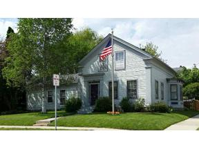 Property for sale at 600 W Main St, Stoughton,  Wisconsin 53589
