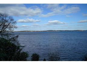 Property for sale at 5034 Lake Mendota Dr, Madison,  Wisconsin 53705