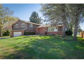 Property for sale at 110 Winston Way, Waunakee,  Wisconsin 53597