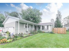 Property for sale at 125 S Gjertson St, Stoughton,  Wisconsin 53589