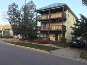 Property for sale at 301-303 S Randall Ave, Madison,  Wisconsin 53715