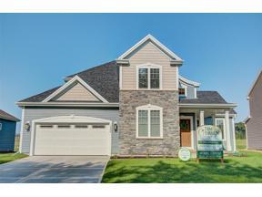 Property for sale at 5680 N Peninsula Way, McFarland,  Wisconsin 53558