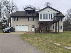 Property for sale at 898 Sherman Dr, Medina,  Wisconsin 53559