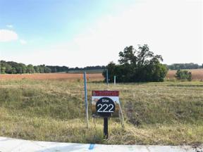 Property for sale at 5827 Prairie Water Ct, Westport,  Wisconsin 53597