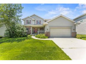 Property for sale at 2991 Hartwicke Dr, Fitchburg,  Wisconsin 53711