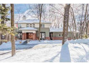 Property for sale at 3474 Timber Ln, Middleton,  Wisconsin 53528