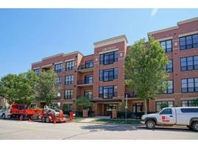 Property for sale at 615 W Main St Unit 406, Madison,  Wisconsin 53703