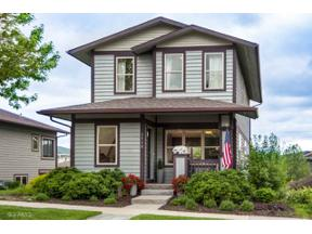 Property for sale at 3538 John Muir Dr, Middleton,  Wisconsin 53562