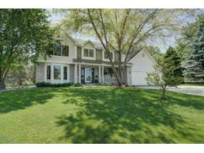 Property for sale at 5715 Frusher Ln, Fitchburg,  Wisconsin 53711