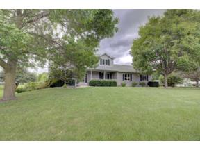 Property for sale at 5658 Merino Ct, Fitchburg,  Wisconsin 53711