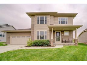 Property for sale at 644 Pelican Ln, Sun Prairie,  Wisconsin 53590
