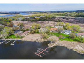 Property for sale at 5301 Lighthouse Bay Dr, Westport,  Wisconsin 53704