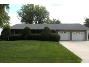Property for sale at 409 Acker Pky, DeForest,  Wisconsin 53532
